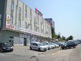 Chirie spatiu comercial 49 mp, oficii, Rascani, 335 €