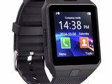 Smart watch DZ-09 - смарт часы