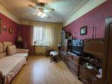 Apartament in inima Chisinaului la pret rezonabil!!!