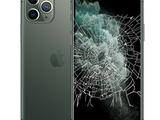Reparatie orice dificultate, schimbarea sticlei Phone, iPad, Samsung, Xiaomi, Huawei!!!