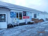Продается коммерческая недвижимость в г.Липканы!!!