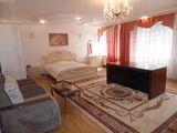 Apartament vip cu jacuzzi super oferta  999 pentru 4 persoane