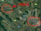 Продам или обменяю на ... Участок 10 соток под строительство в центре Кожушны.