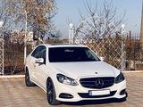 Inchiriere mașini de lux cu șofer pentru nunta