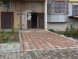Se vinde apartament cu 2 odai in ialoveni  linga policlinica< necesita  reparatie