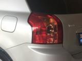 Toyota Corolla 2006 задний стоп-сигнал. Комплект.Новые.