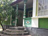 Casa de vanzare in or.Criuleni