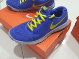 Nike  purtate in stare buna