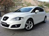 Chirie auto - rent car - аренда авто -seat opel renault dacia sandero passat golf