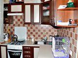Apartament in Vatra