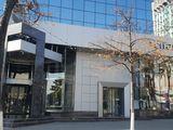 Коммерческое помещение для торговли, первая линия и 1 этаж-центр!