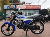 Viper RX 49cc/fara permis