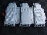 Батарея Lexus RX450h