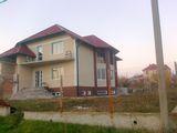 Casa noua cruzesti de vinzare
