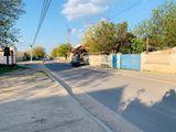 se vinde casa pe pamint in satul  Dubasarii Vechi