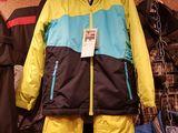 Haine de ski. Лыжная одежда, термобельё из Европы. Большой выбор. Скидки.