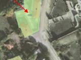 Se vind terenuri pentru constructie 8.5ari=25000e și 12ari=35000e r-l. Dubasari, s.Molovata.