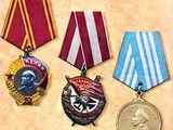 Куплю монеты, медали СССР, серебряные, золотые монеты России, Европы, монеты Евро, антиквариат