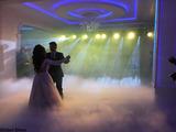 Show de lumini,Lumini pentru nuntă + Fum greu cu gheata carbonica ( Global Show ) #Party