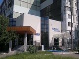 Spatiu comercial 260 m2 , sectoru Riscani , str.Andrei Doga , la drum !!! 180.000e