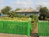 Casa în s.Grinauti
