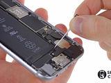 Iphone 7/7+ Nu ține bateria telefonului? Noi ți-o schimbăm foarte ușor!