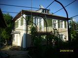 Se vinde casă în 2 nivele, 18 ari teren aferent, zonă pitorească, ecologică. Прод-ся 2-хэтажный дом