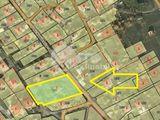 Teren pentru construcții, Telecentru, 85000 € !