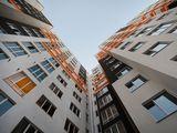 Apartament 3 camere, Telecentru