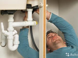 Santehnic. Vin in 1ora. 24/24. Inlaturare scurgeri. Instalarea robinete, boilere, masini