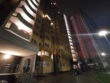 Apartament cu o camera de la Ex Factor Ciocana