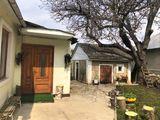 Se vinde casă în Durlești