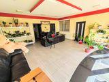 Chirie Spatiu de tip Oficii / Showroom.  Ciocana. 154 m2