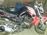 Viper R-250