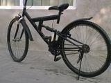 Велосипед  26 колёса
