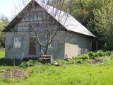 Se vinde casa in or.Orhei urgent!!!