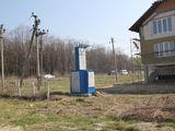 11 ari de pamint amplasate la traseul Chisinau Straseni,intre oraselul Vatra si Cojusna.