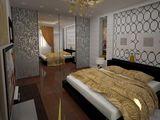 Ремонт квартир,офисов (сантехника,электрика,облицовка,малярка, гипсокартон) - качественно.
