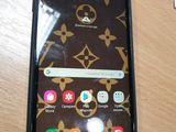 Samsung J4 plus/.1199 lei