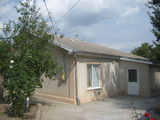 г. Кагул, рядом с центром, дом 4 комнаты, 108 м2
