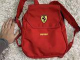 Original Ferrari