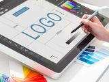 Design Graphic: Carti de vizita/ Brand Book/ Logo/ Brosuri/ Flyere