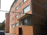 Centru, Feredelului (Феределулуй), 4 oficii