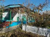 Se vinde casa in satul Chitcanii Vechi!