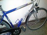 Bicicleta frejus italia ! in stare foarte buna: