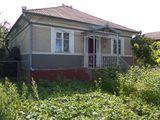 Продаётся дом в г.Дондюшаны