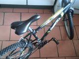 Vind Bicicleta Diadora mountain bike M26