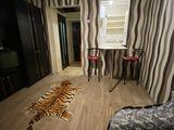 Квартира с евро ремонтом - На Буюканах посуточно, почасово, на ночь