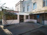 Vanzare, Spațiu Comercial, sect. Rîșcani, str. Florăriei, 55000 €