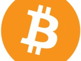 Куплю bitcoin!!!
